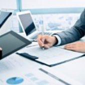 Solusi Hukum Menghadapi Kredit Macet