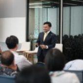 Compliance Workshop: Corporate Criminal Liability & Business Judgement Rule